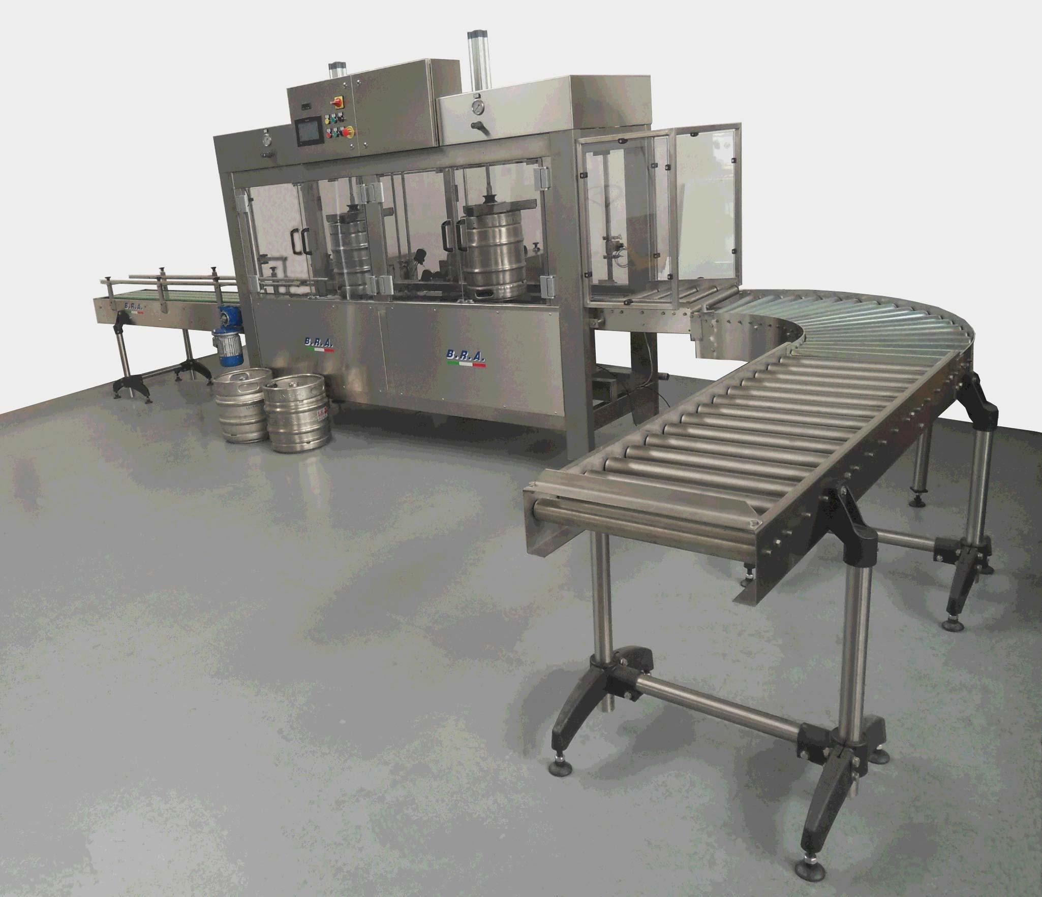 b-r-a-modular-keg-line--with-roller