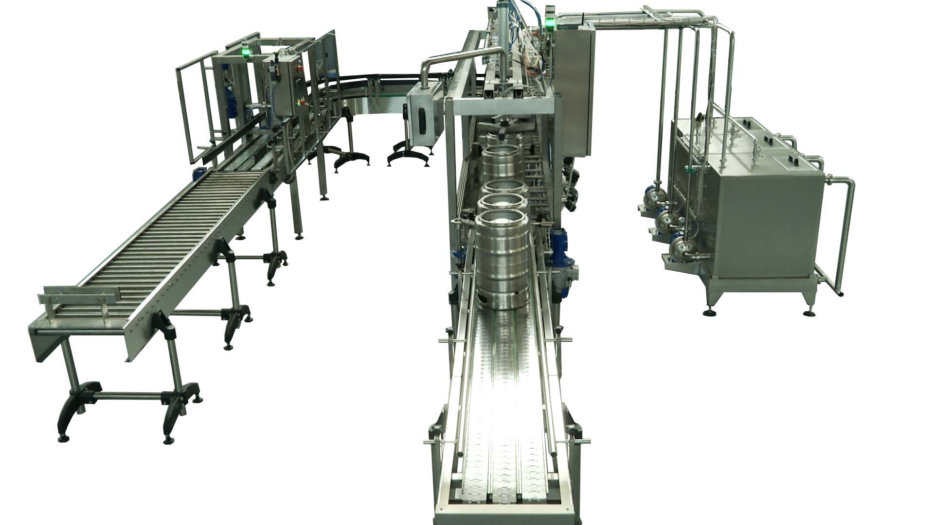 b-r-a-modular-keg-lines--LINEA-5T