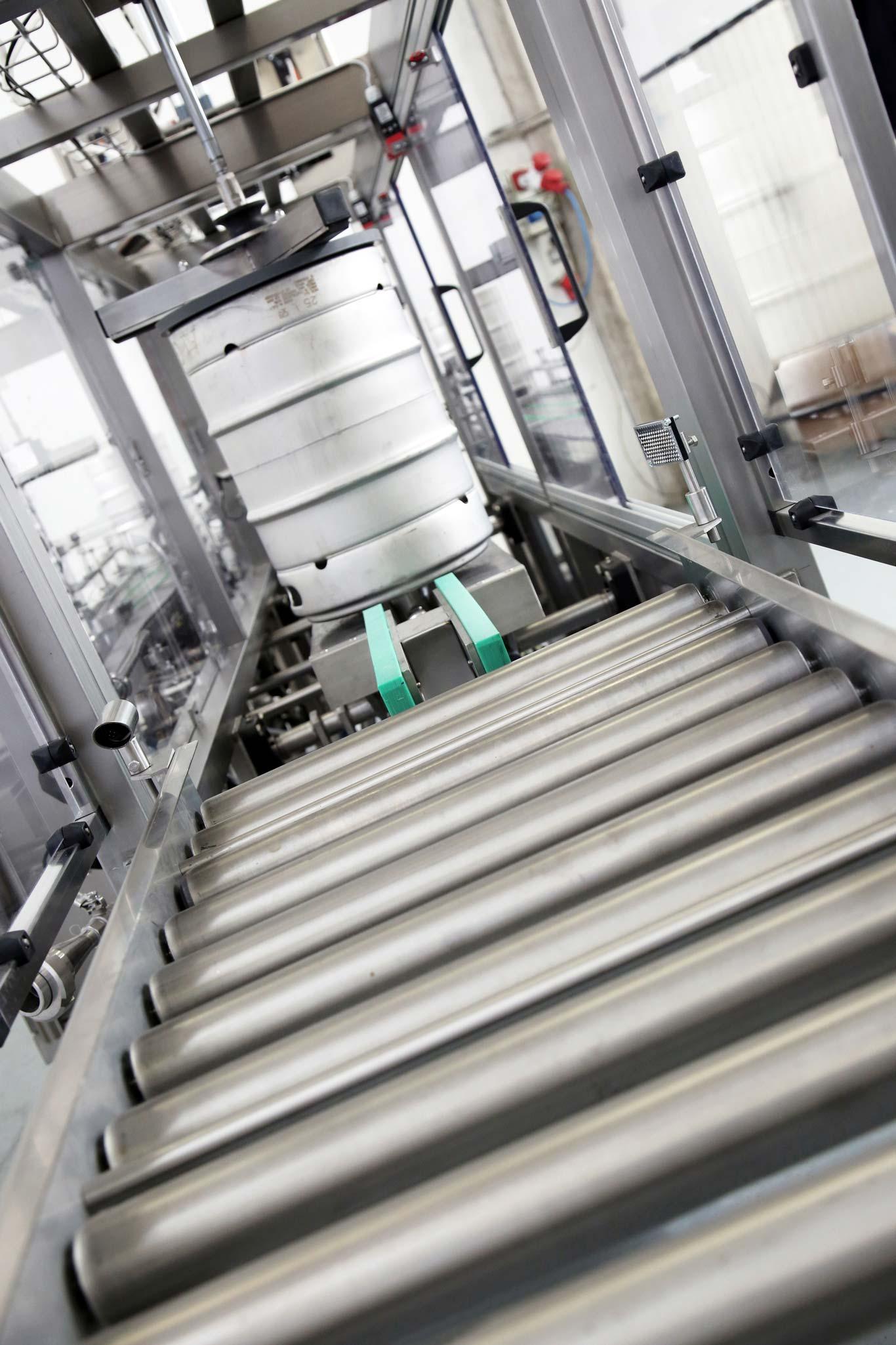 b-r-a-modular-keg-lines--a-look-inside