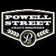 Powell Street Brewery
