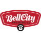 Bell City Brewing Co.