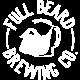 Full Beard Brewing Co.
