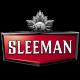 Sleeman Canada