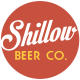 Shillow Beer Co.