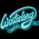 Winterlong Brewing Co.