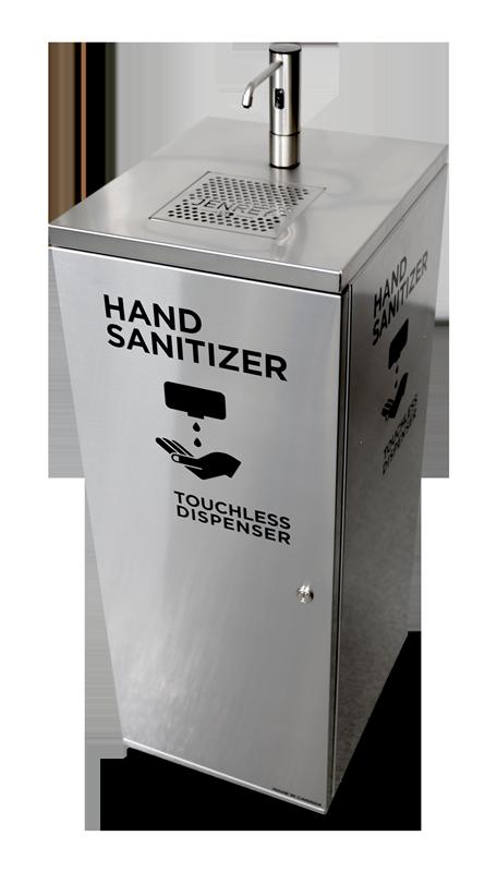HANDSANITIZER-1-web