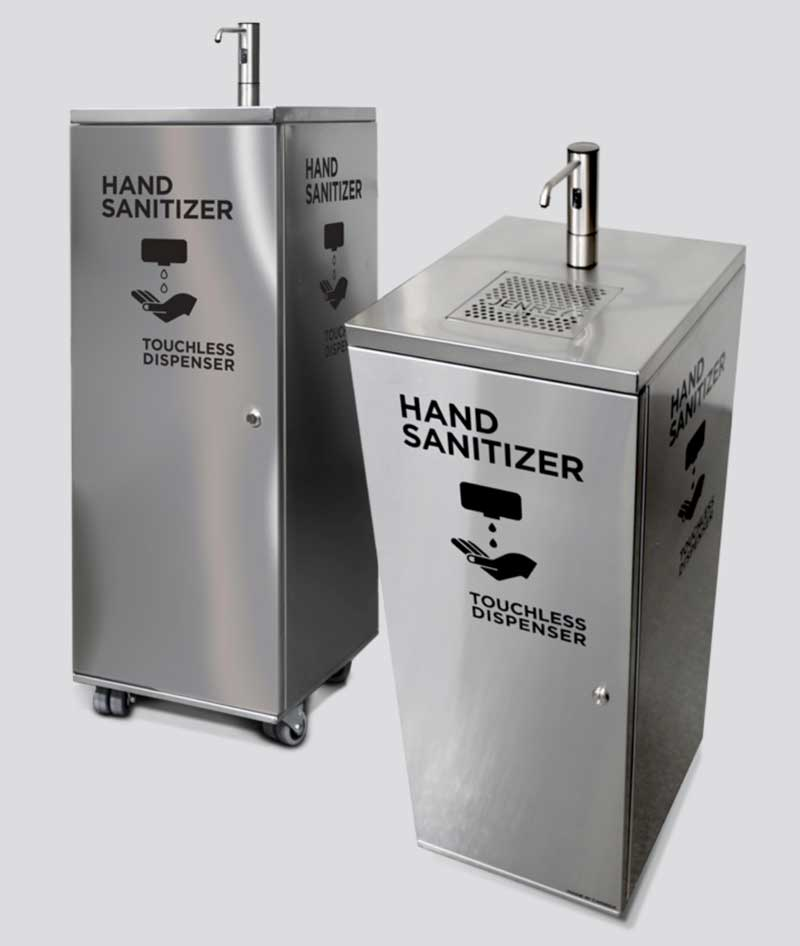 sanitizer-sation-4-web